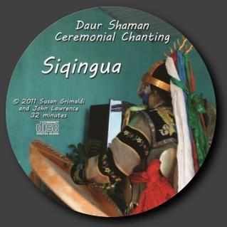 Susan Grimaldi, M Ed  Shamanic Healing